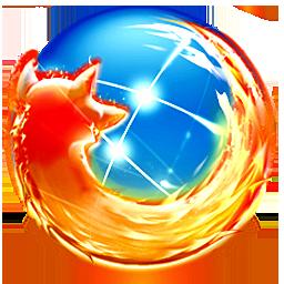 firefox_alt.png