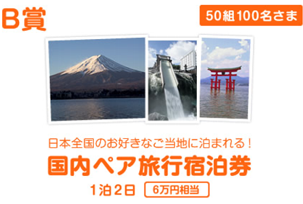 SnapCrab_NoName_2014-9-1_20-20-9_No-00