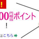 楽天カード、期間限定!新規入会+利用でもれなく8,000ポイントプレゼントキャンペーン専用、申し込みバナー
