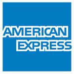「アメリカン・エキスプレス」ブランド